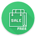 Apps sale - apps gone free - apps promo codes APK