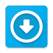 Download Twitter™ Videos - Twitter™ video downloader