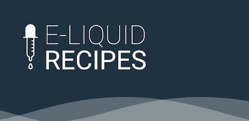 E-Liquid Recipes - Apps en GooglePlay