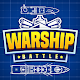 Download Warship Battle For PC Windows and Mac