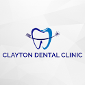 Clayton Dental Clinic icon