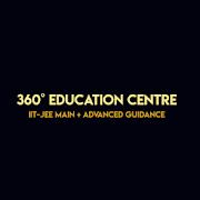 360° EDUCATION CENTRE