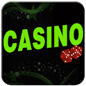Top Casino Killer icon