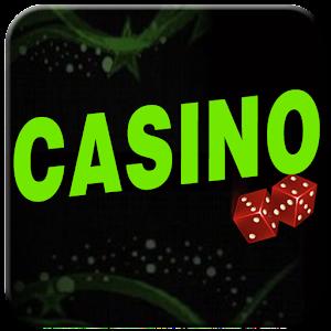 best online casino orca spiele