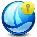 Boat Browser Pro License Key. icon