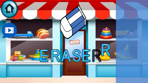 Learning English Puzzle Game for Kids screenshots 8