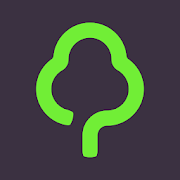Gumtree: Find Jobs. Buy & Sell via Home Delivery