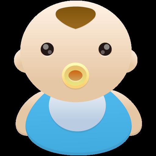 En Güzel Erkek Bebek İsimleri