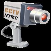 Indonesian CCTV
