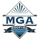 MGA Roofing