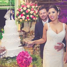 Wedding photographer Cristian Zebral (iFotografias). Photo of 26.08.2016