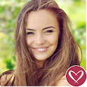 InternationalCupid - International Dating App icon