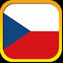Constitution of Czech Republic icon