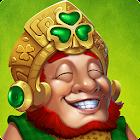 The Tribez: Build a Village icon