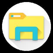 App Zip File Reader - Zip & Unzip Files Manager APK for Windows Phone