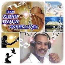 RADIO NOVA ESPERANÇA MARACAJA Download on Windows