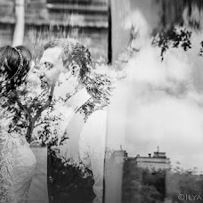 Wedding photographer Ilya Nevinicyn (IlyaNevinicyn). Photo of 29.10.2014