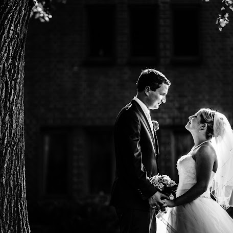 Wedding photographer Danny Wandelt (dannywandelt). Photo of 08.08.2016