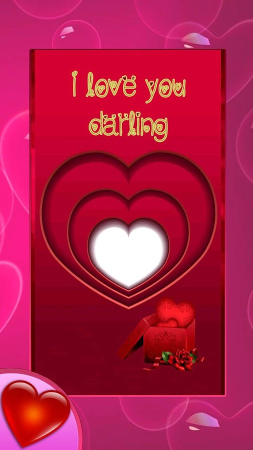 Valentines Day Cards Android Apps on Google Play – Valentines Day Cards Greetings