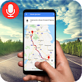 Voice GPS Driving Directions & Live Navigation APK