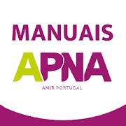 Manuais APNA