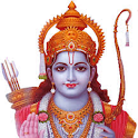 राम शलाका