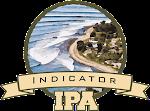 Rincon Indicator IPA