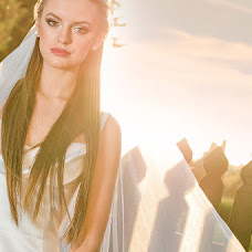 Wedding photographer Adrian Moisei (adrianmoisei). Photo of 20.10.2018