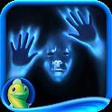 Haunted Past (Full) icon
