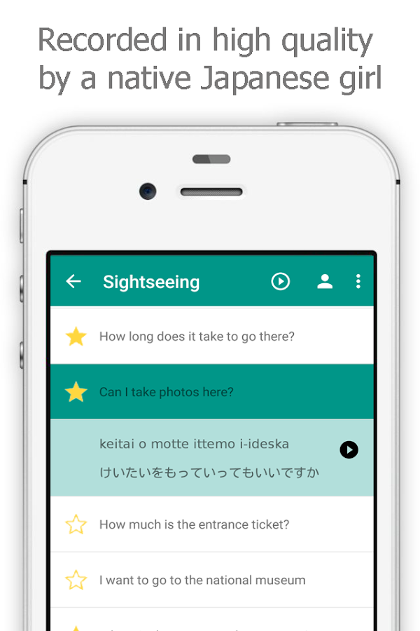 Simply Learn Japanese Language Android Apps On Google Play