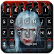 Bloody Elf Keyboard Theme Download for PC Windows 10/8/7