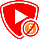 SponsorBlock for YouTube - Skip Sponsorships