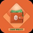 Cash Wallet apk