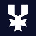 全球军事百科 icon