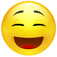 Emoji Stickers by Emoji World