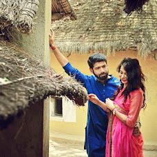 Wedding photographer Shashank Shekhar (shashankimages). Photo of 14.06.2017