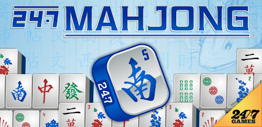 247 Mahjong Apk for Windows Download 2 0 5