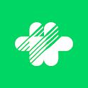 AppSent icon
