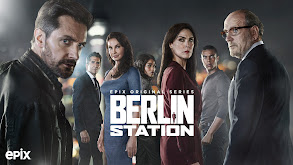 Berlin Station thumbnail