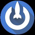 LaunchKey icon