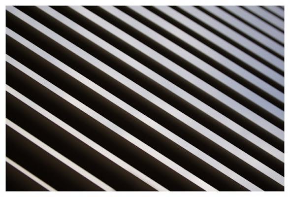 Diagonali di paoloclik