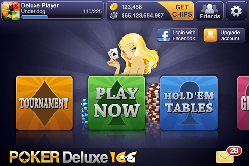 Poker deluxe app the outcasts of poker flat characters the duchess
