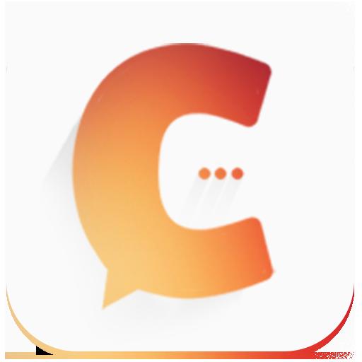 Cinnamon 遊戲 App LOGO-硬是要APP