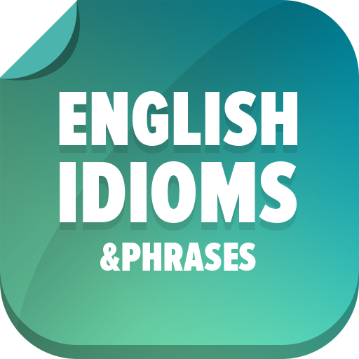 English Idioms and Phrases - Apps on Google Play