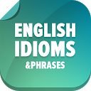 English Idioms and Phrases APK