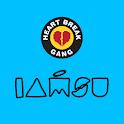 The IAMSU App icon