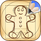 Download Learn to Draw for Kids APK on PC