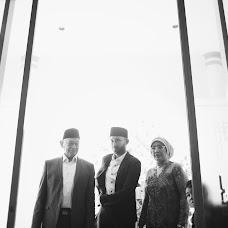 Wedding photographer Faisal Fachry (faisalfachry). Photo of 06.05.2017