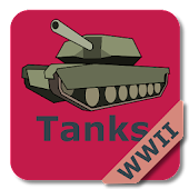 World of WWII Tanks