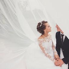 Wedding photographer Yuliya Klimovich (juliaklimovich). Photo of 20.01.2014